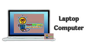 Laptops Computer