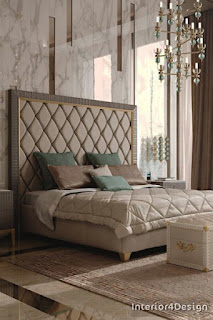 Most Beautiful Bed Designs 3