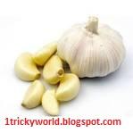 Health Benefits of Garlic in Hindi - रोजाना लहसुन खाने के फायदे Janiye