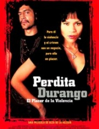 Perdita Durango | Bmovies