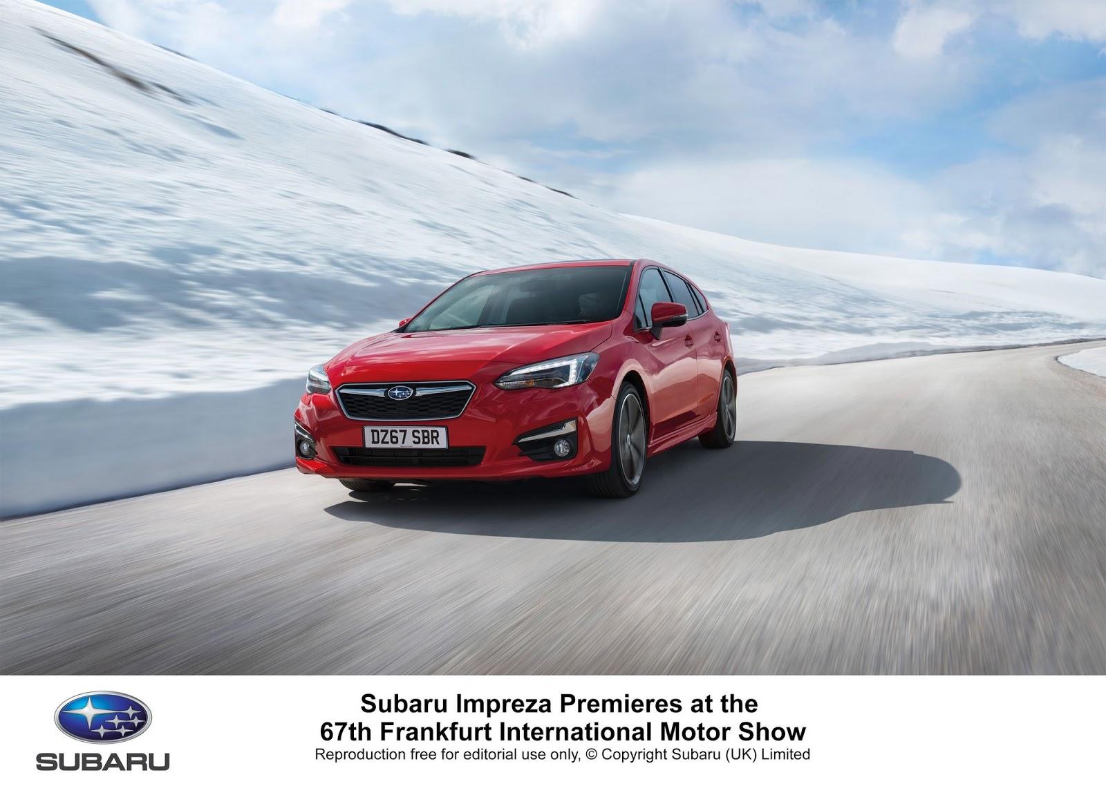 2018-Subaru-Impreza-7