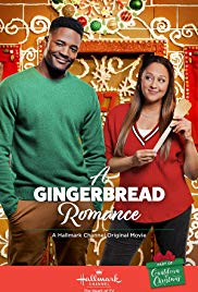 Watch A Gingerbread Romance Online Free 2018 Putlocker