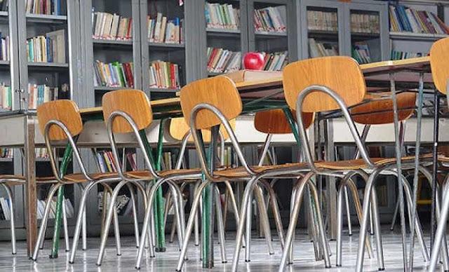 Μόνιμοι διορισμοί 15.000 εκπαιδευτικών, ανακοινώθηκαν από τον Υπουργό Παιδείας