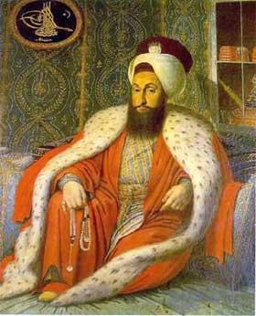 Αποτέλεσμα εικόνας για Σουλτάνος Μεχμέτ Δ΄
