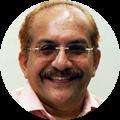 raghunathpaleri_image