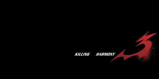 Actu Jeux Vidéo, Danganronpa V3 : Killing Harmony, Jeux Vidéo, Koch Media, NIS America, Visual Novel,