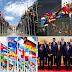 Peran Indonesia di Dunia Internasional, Role of indonesia.
