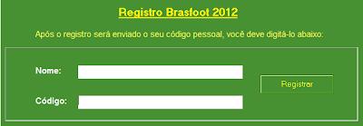 NO BAIXAR BAIXAKI JOGO 2012 O BRASFOOT