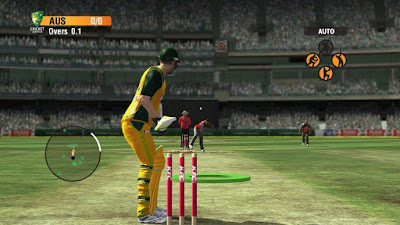 ea sports cricket 2016 for android