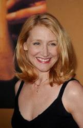 Nancy Beatty