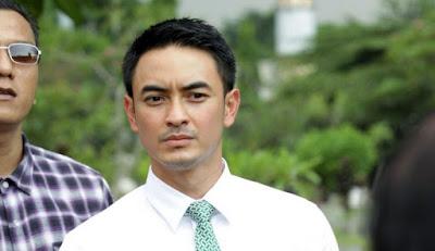 Jika Pasien Dirujuk ke Jakarta, Gubernur: Keluarga Pasien Silakan Menginap di Perwakilan Jambi