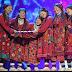 [VÍDEO] As 'avózinhas russas' estão de volta com canção de Natal