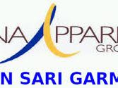 Lowongan Sekretaris General Manager di PT. Ungaran Sari Garments - Semarang