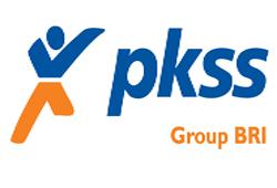 Logo PT Prima Karya Sarana Sejahtera