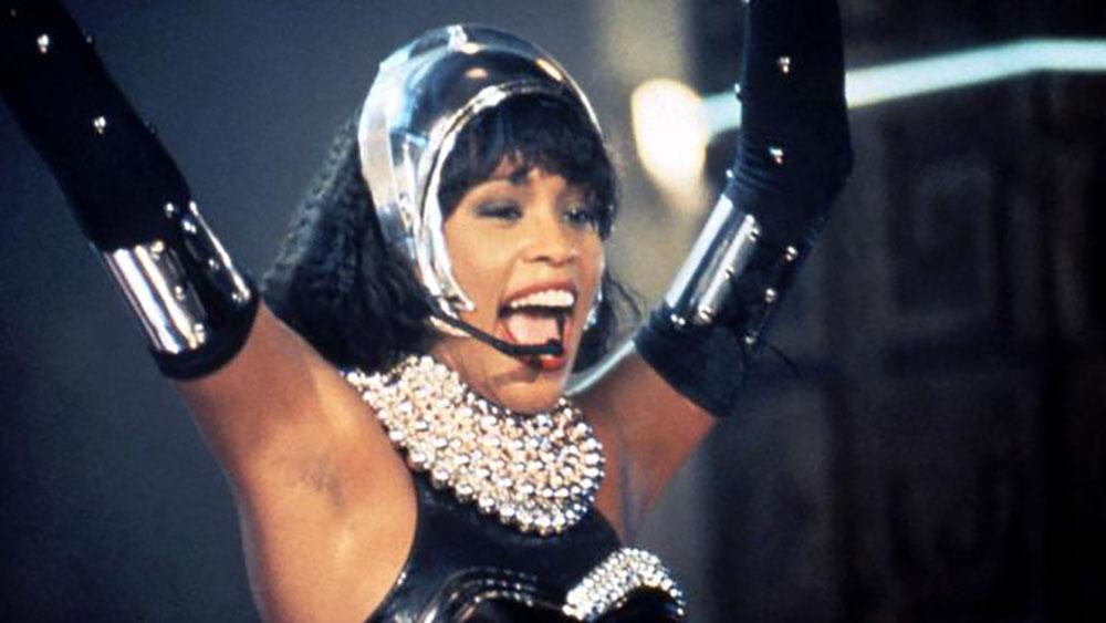 Bodyguard, la comédie musicale est arrivée en France - mon avis sur le spectacle adapté du célèbre film avec Whitney Houston et Kevin Costner ! Je vous embarque ?