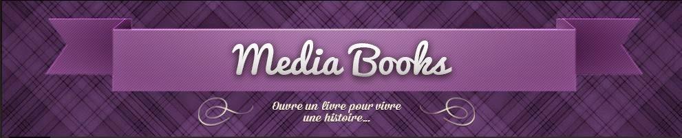 http://www.media-books.fr/
