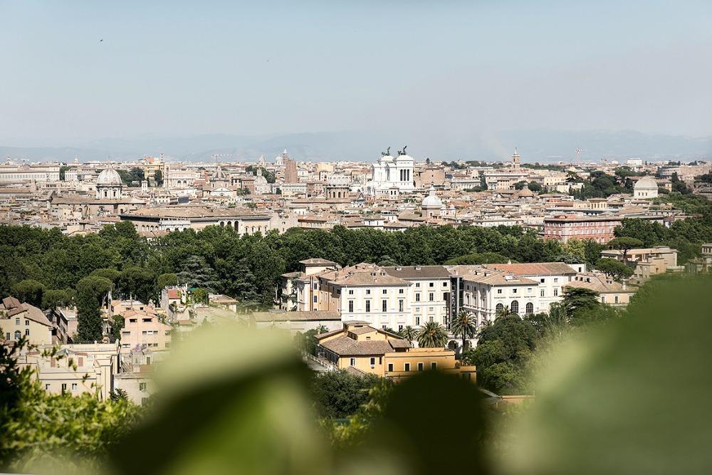 Rooma, matkailu, matkustus, Italia, kaupunki, Rome, city, Visualaddict, valokuvaus, valokuvaaja, Frida Steiner, Italy, scenery
