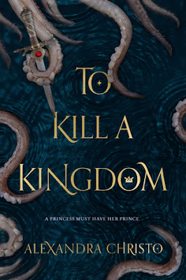 https://www.goodreads.com/book/show/34499221-to-kill-a-kingdom?from_search=true