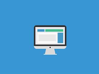 Apa itu Website Statis dan Website Dinamis?