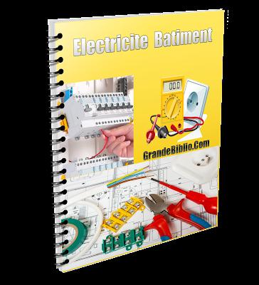 Electricité du Bâtiment en PDF