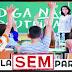 Escola Sem Partido e sua farsa política