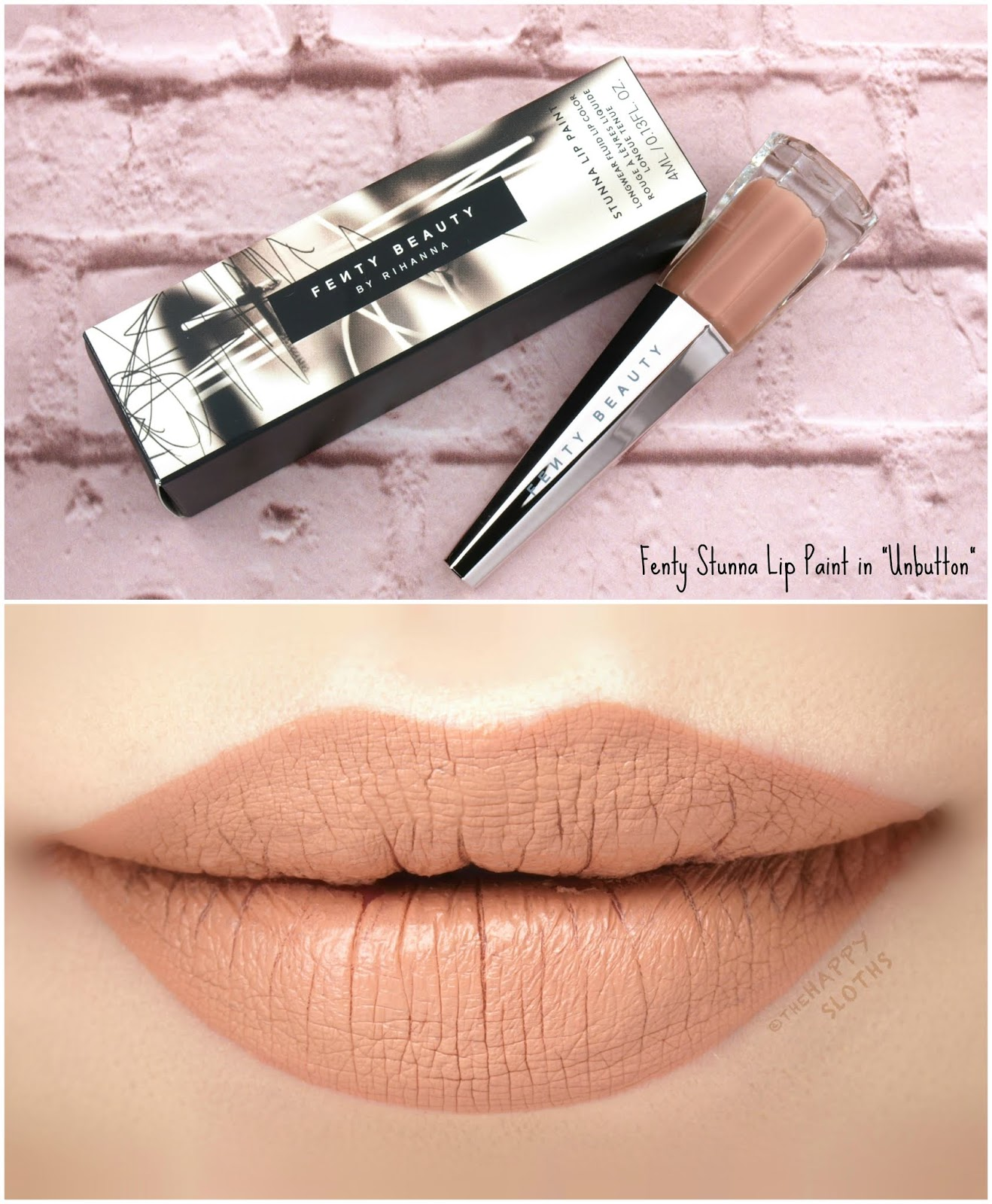 Enthusiastic O.two.o Lipstick Matte Lipsticks Long-lasting Easy To Wear Waterproof Baby Lip Balm Nude Cosmetic Gold Makeup Lips 12 Colors Traveling Beauty Essentials Lipstick