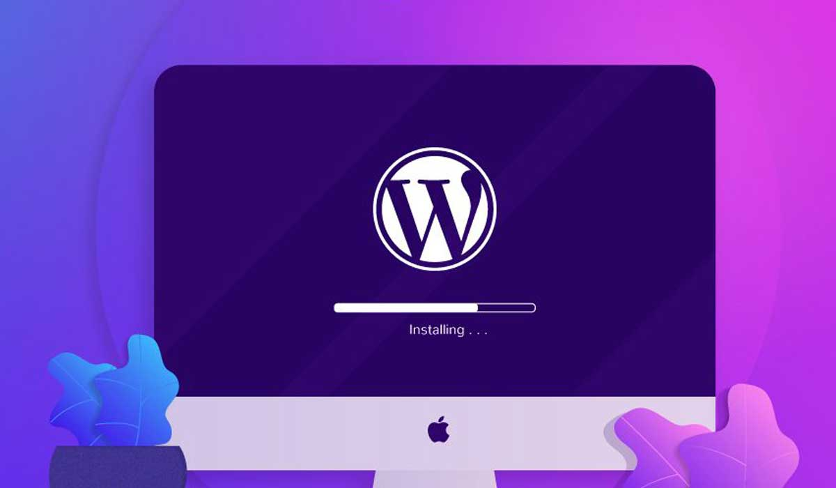 Tutorial Cara Instal WordPress Lengkap di Cpanel Hosting