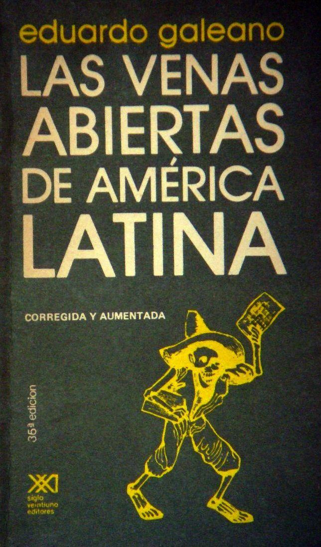 Eduardo Galeano Wikip dia