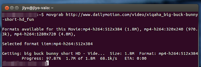 5 ways to download youtube videos in ubuntu