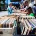 Os LPs mais vendidos nos Estados Unidos em 2018
