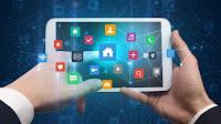 Come caricare un'app su Google Play Store e Apple Store