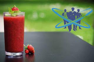 5 Cara Menjaga Kesehatan Tubuh Dengan Alami