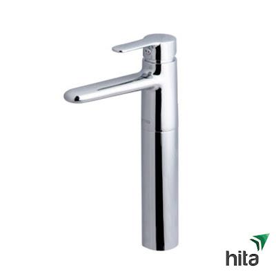 Giá vòi chậu rửa mặt TOTO TVLM112NS rẻ nhưng chất lượng