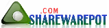 SharewarePot - Download All Freeware and Shareware Softwares