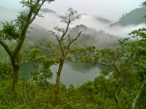 Explore The Awe-Inspiring Tourist Attractions Of Bhimtal