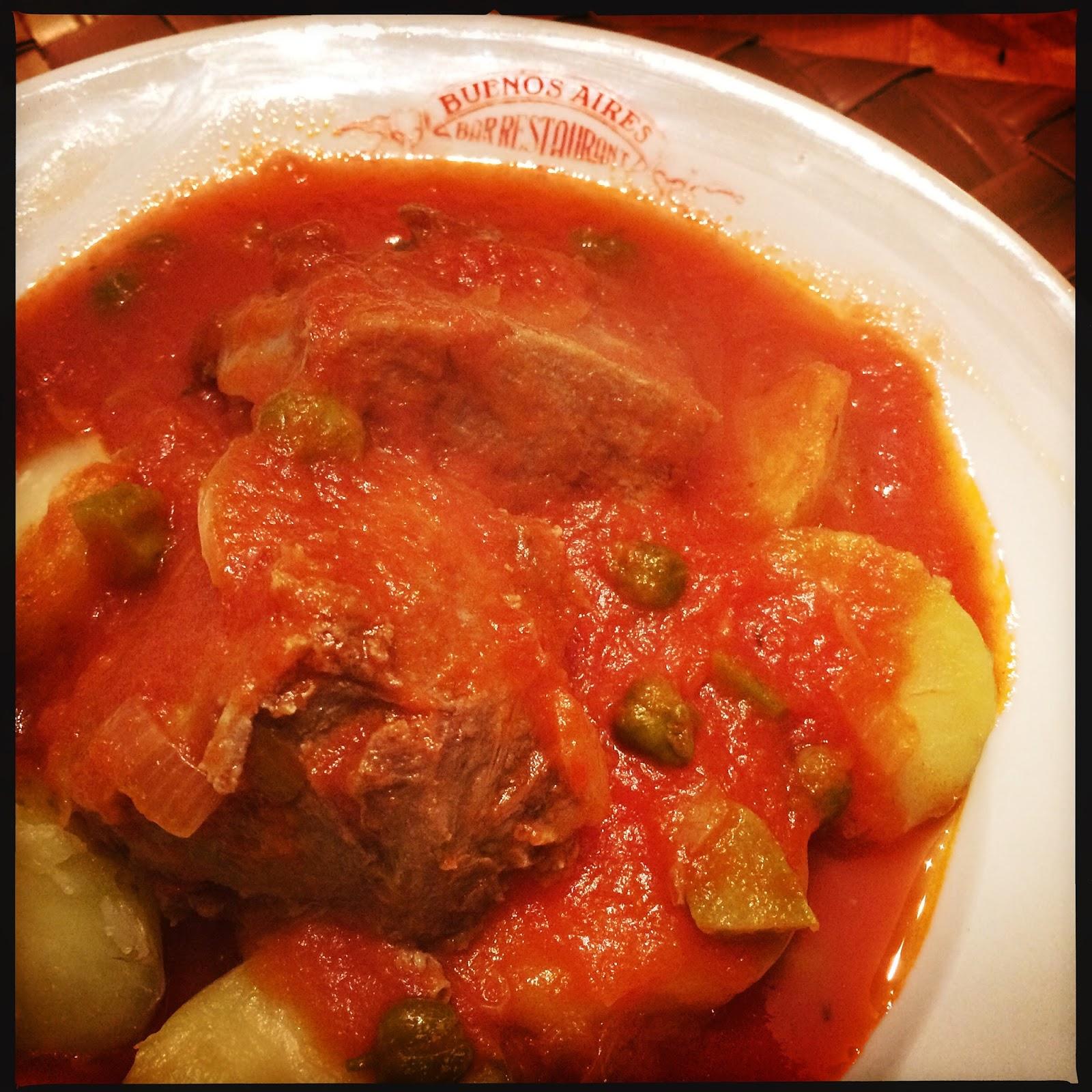 Langue sauce piquante vin du diable id es liquides - Cuisiner langue de boeuf sauce piquante ...