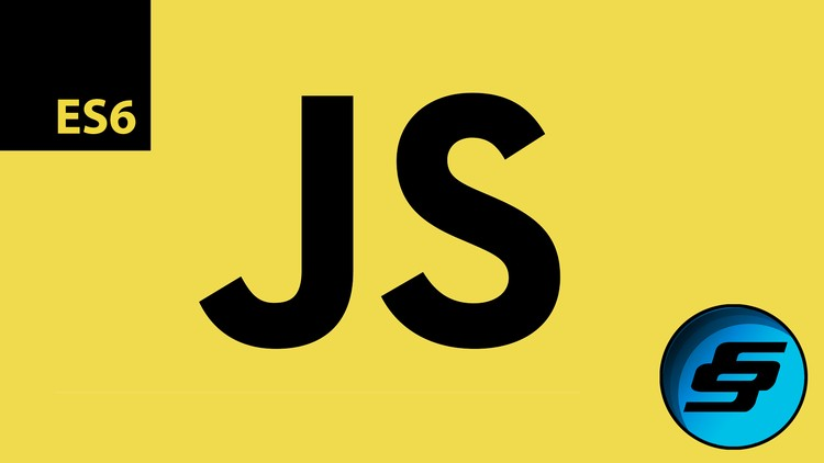 Free JavaScript  courses