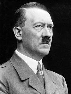 Γιατί οι Γερμανοί εξέλεξαν τον Χίτλερ