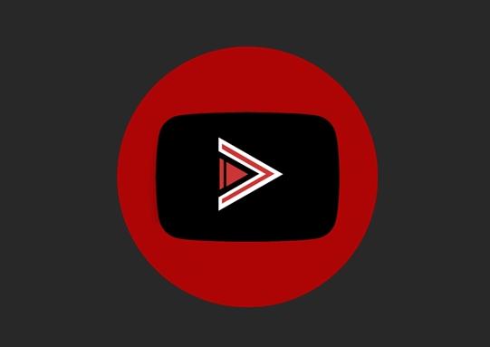 Download YouTube Vanced v13.34.50 APK Ads Free