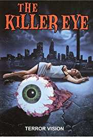 The Killer Eye 1999 Watch Online
