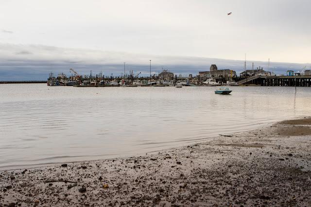 Provincetown-Cape Cod