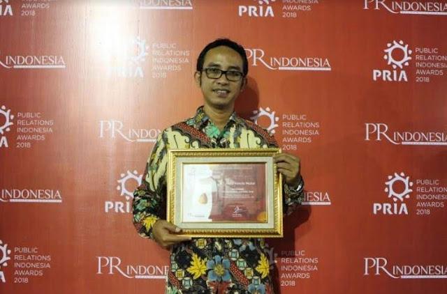 PR_Indonesia_Award_2018_untuk_AHM