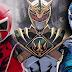 Hasbro irá apresentar painéis na Power Morphicon 2018