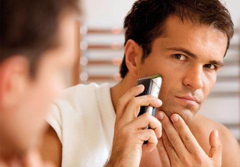 Soñar con afeitarse o rasurarse ¿Que Significa?