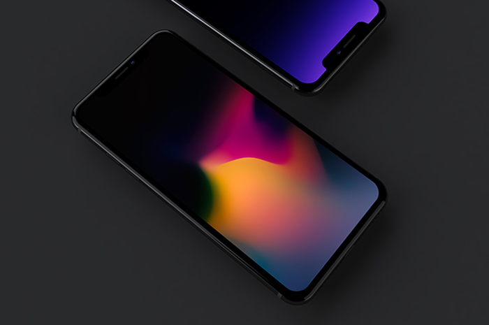 https://www.arbandr.com/2019/01/best-iphoneXR-FullHD-colorful-wallpapers-in-2019.html