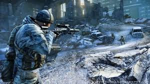 Download Sniper Ghost Warrior 3 PC Game Full Version