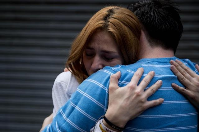 Excarcelados venezolanos no sabrán sus condiciones de libertad hasta enero