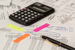 small business bookkeeping Belleville