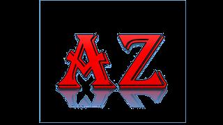 FullApkZ logo