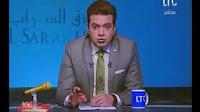 برنامج الوسط الفني حلقة 13-1-2017 مع احمد عبد العزيز